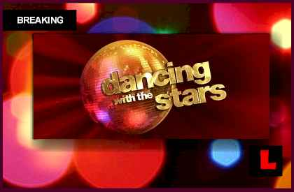 Dancing with the Stars 2015 Cast: DWTS Season 20 Revealed Todayl