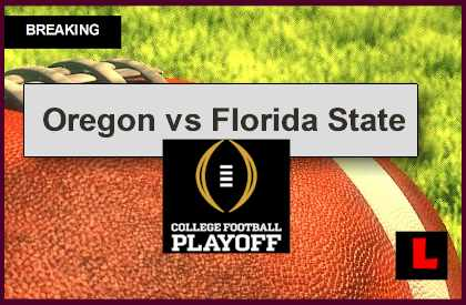 7th, 2014 in Bowl , CFP , College Football , Rose Bowl by LALATE