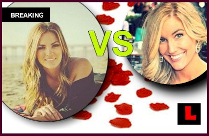 The Bachelor 2015 Winner: Who Does Bachelor Chris Soules Pick, Whitney or beca who wins spoilers realitysteve