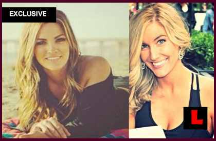 The Bachelor 2015 Winner, Who Does Chris Soules Pick, Becca or Whitney?
