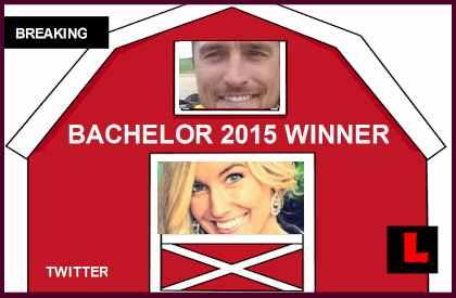 The Bachelor 2015 Winner: Who Does Bachelor Chris Soules Pick as Winner?