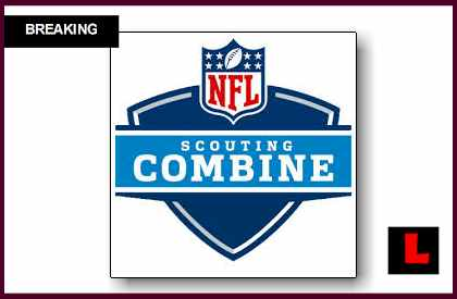 Jameis Winston Shoulder Combine Testing Results Prompt Questions