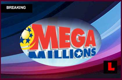 Mega Millions Winning Numbers February 24, 2015 2/24/15 Results Tonight Released 2015