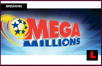 Mega Millions Winning Numbers February 24,2015 2/25/15 Surge to $112M Results Tonight