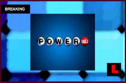 Powerball Winning Numbers December 6 Results Tonight Released 2014