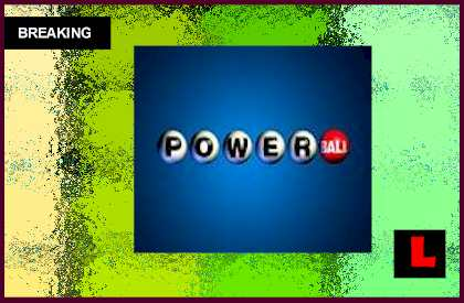 Powerball Winning Numbers Last Night Roll Over to $80M Draw Saturday
