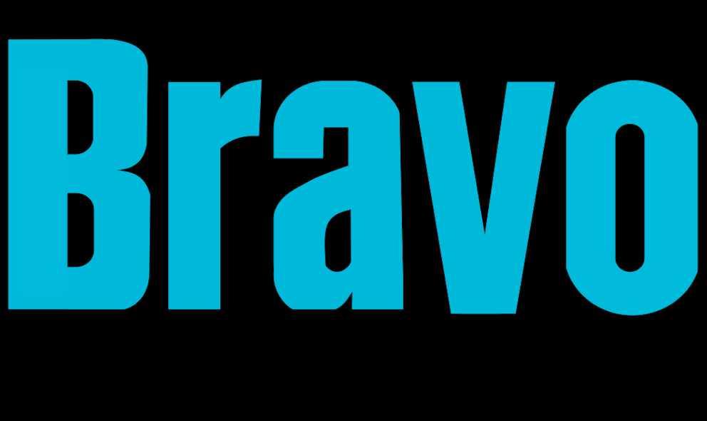 BravoTV cast cheating scandal storyline