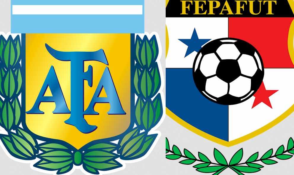 Argentina vs Panama 2015 Score En Vivo Heats Up World Cup U20 Qualifier