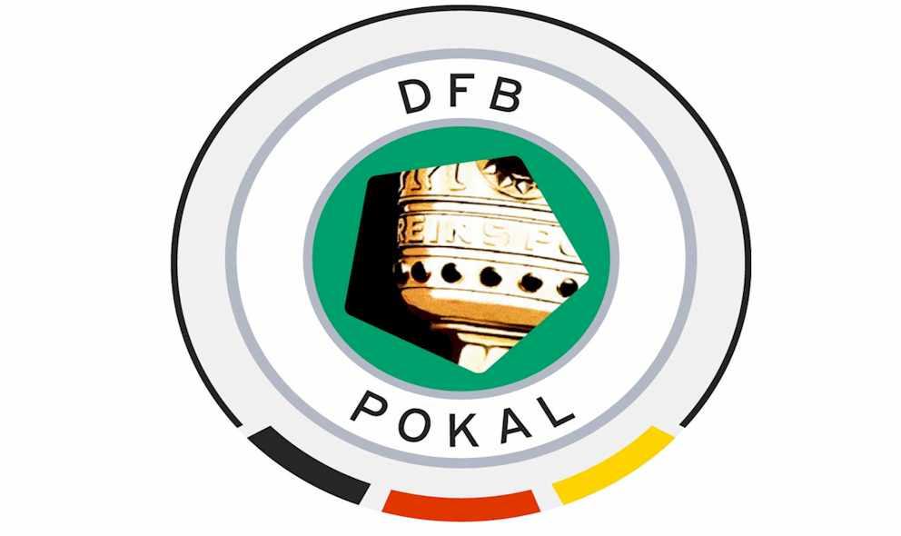 Wolfsburg Dortmund Dfb Pokal