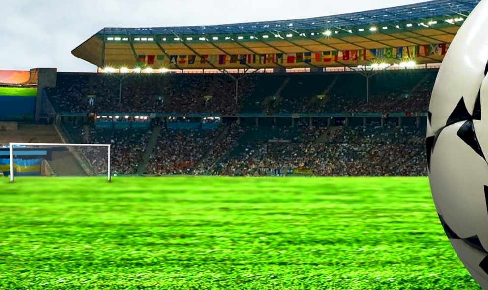 Botswana vs Mozambique 2015 Score Heats Up Soccer Friendly 5/28