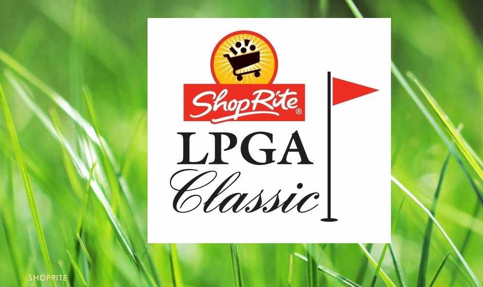 LPGA Leaderboard 2015 Results Ignite ShopRite Classic Leaderboard