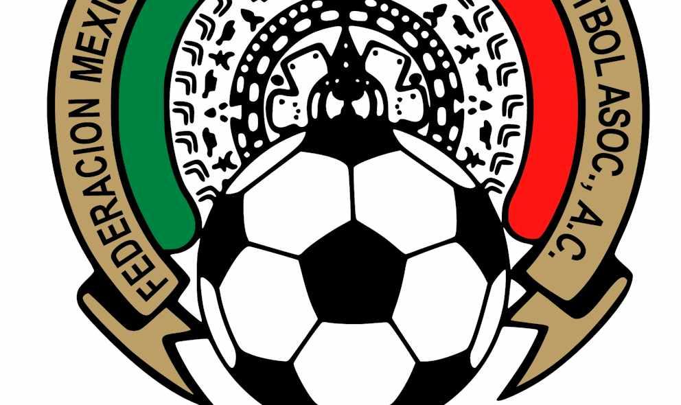 Mexico vs. Guatemala 2015 Score En Vivo Prompts Univision Futbol Amistoso