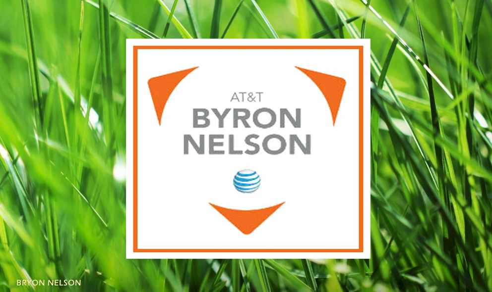 PGA Leaderboard 2015 Results: Bowditch Moves Up at AT&T Byron Nelson