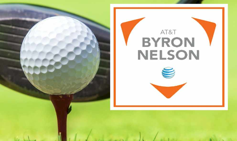 PGA Leaderboard 2015 Ignites AT&T Byron Nelson Leaderboard Results