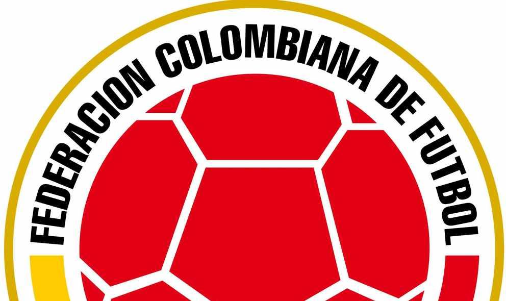 Qatar vs Colombia U20 2015 Score En Vivo Heats up Copa Mundial Qualifier