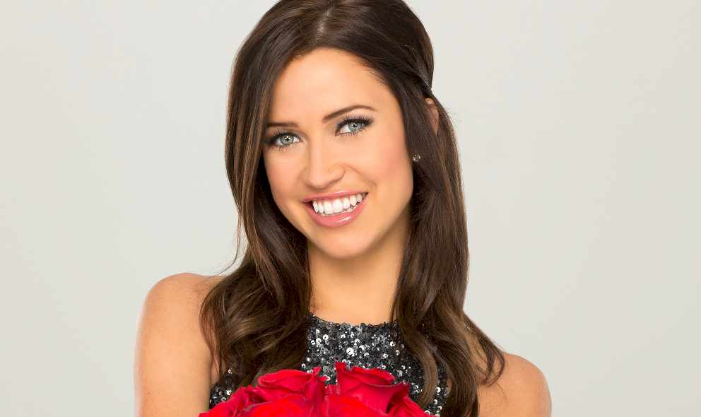 Who Does Kaitlyn Pick: Who Wins the Bachelorette 2015 Tops Ratings