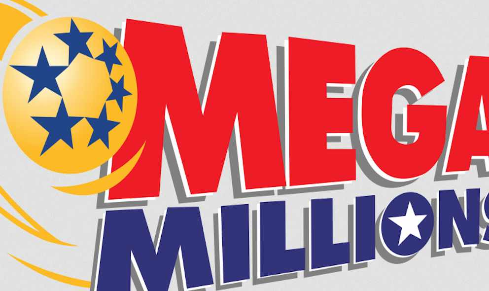 Mega Millions Winning Numbers Last Night 2015 Grow to $74M