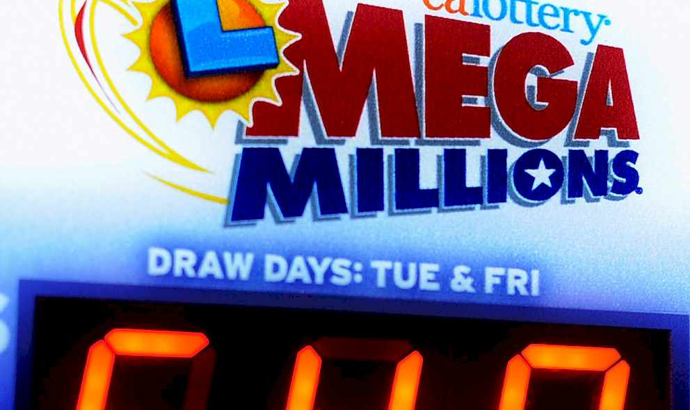 Mega Millions Winning Numbers June 26 Results Tonight Released