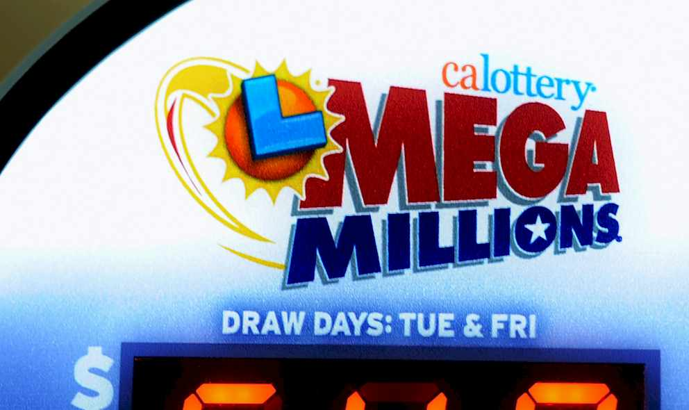 Mega Millions Winning Numbers May 29 Results Tonight Reach $233M