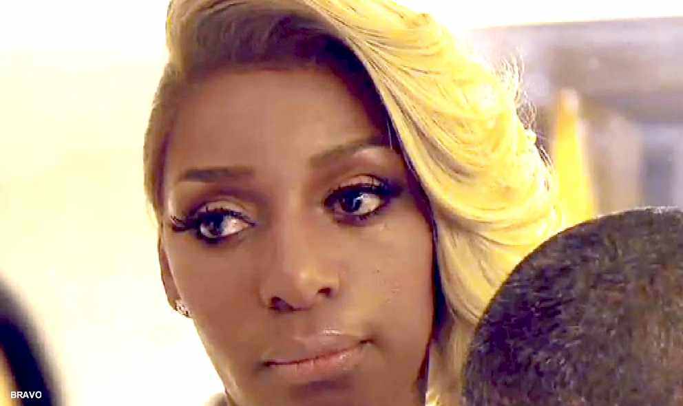 "RHOA8 Cast Fear NeNe Leakes Could Get Biggest ""Storyline"": EXCLUSIVE"