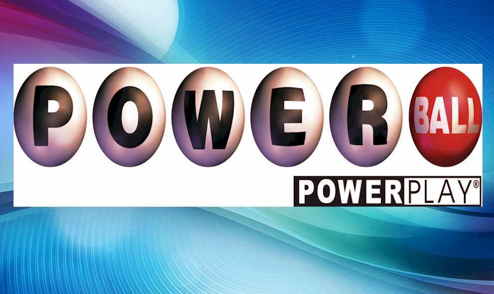 Powerball Winning Numbers 2015 Last Night: Results Surge to $188M