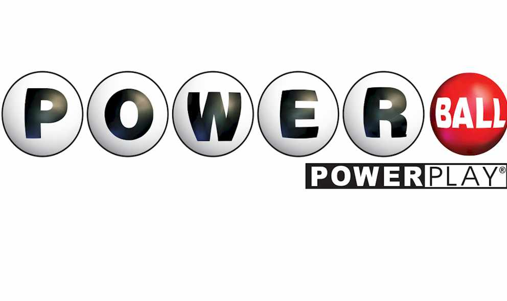 Powerball Winning Numbers May 27, 2015 Results Tonight