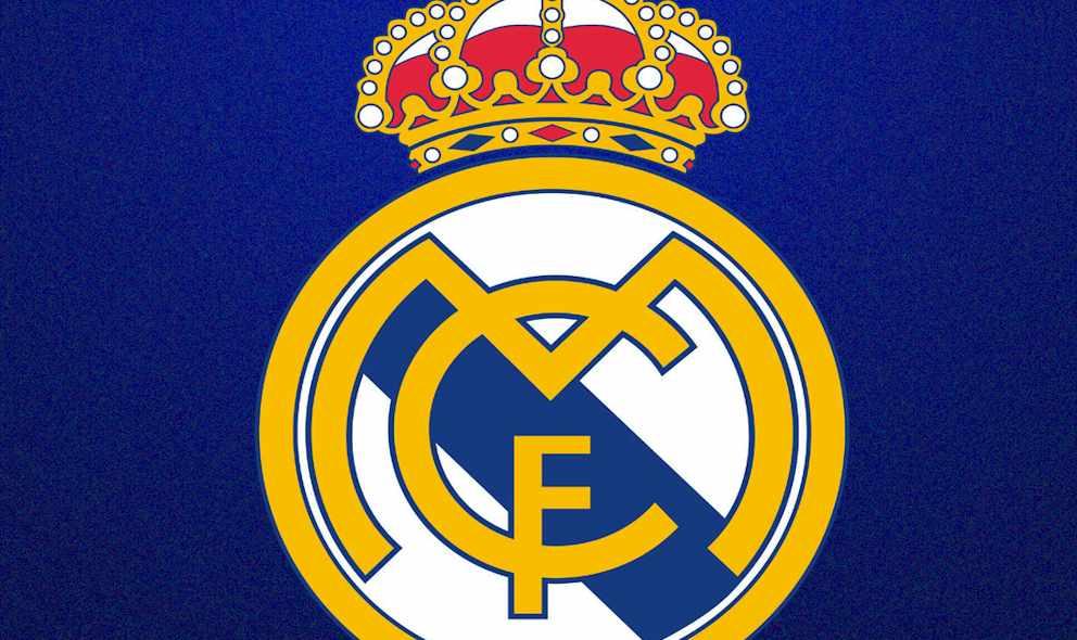 Real Madrid vs. Deportivo La Coruña 2016 Score En Vivo Ignites La Liga