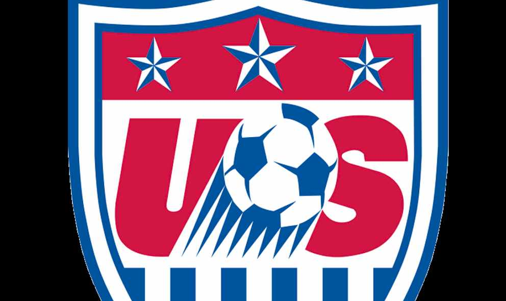 USA vs South Korea 2015 Score Heats up Women's Soccer Friendly