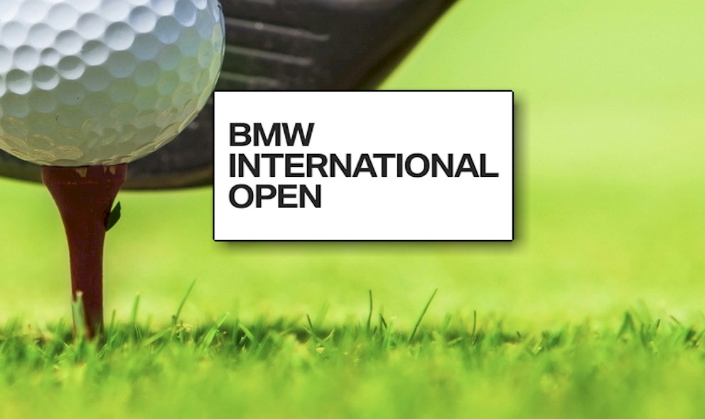 BMW International Open Winner 2015 Leaderboard? Stenson Seeks Win
