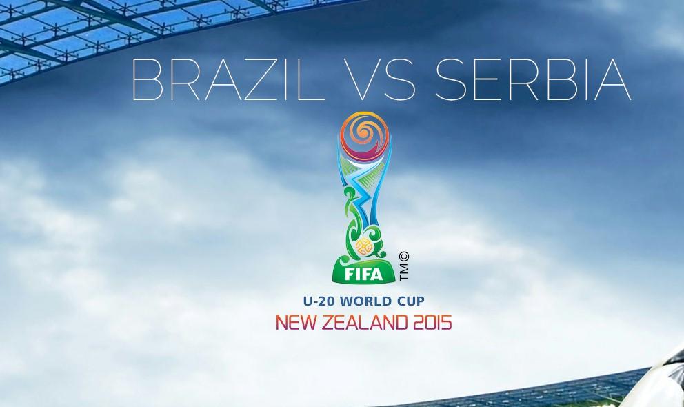 Brazil-vs-Serbia-2015-score-en-vivo-copa-mundial-u20-finals-winner