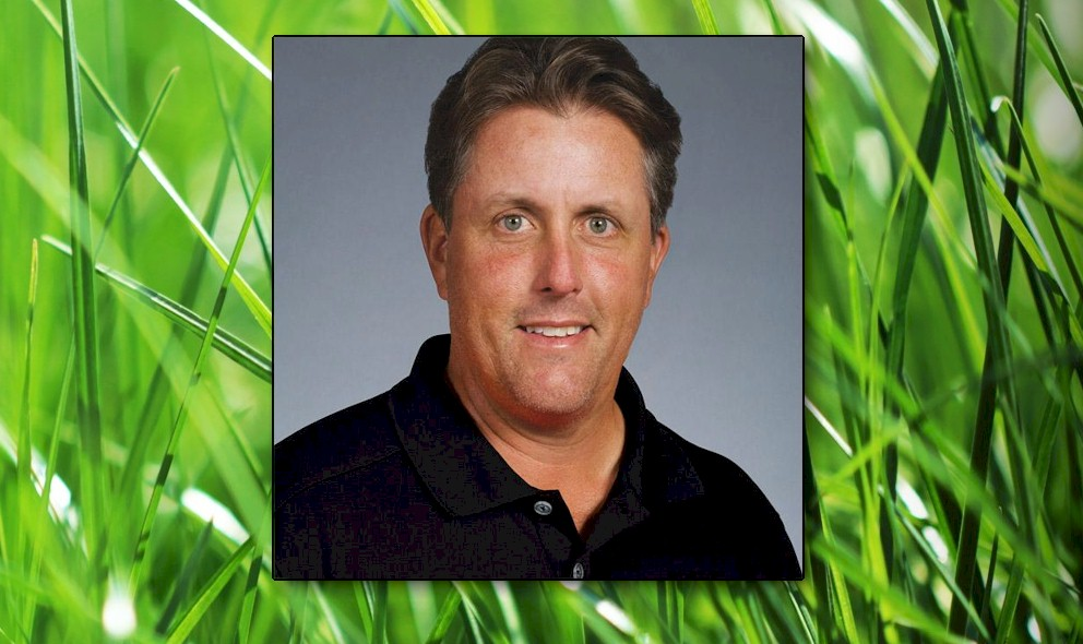 Phil Mickelson, Gregory Silveira Battle Gambling Scheme Allegations