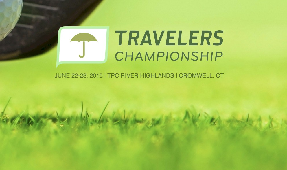 Travelers Championship Winner 2015, PGA Leaderboard? Harman Seeks Win