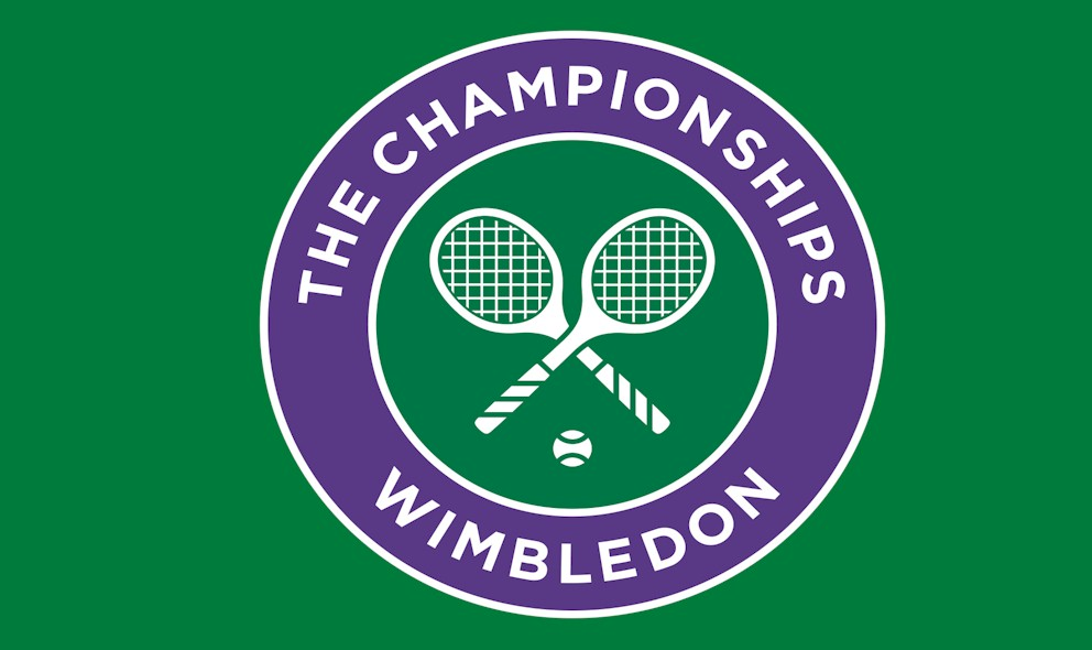 Serena Williams vs Venus Williams 2015 Score Heats up Wimbledon Results