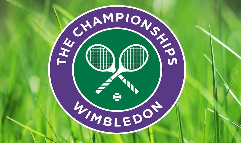 Wimbledon 2015 Results, Scores Ignite Women's & Men's Singles Bracket