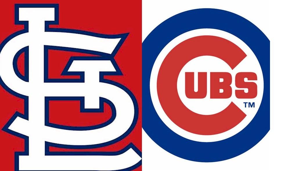 Cubs vs Cardinals 2015 Score Ignites MLB Baseball