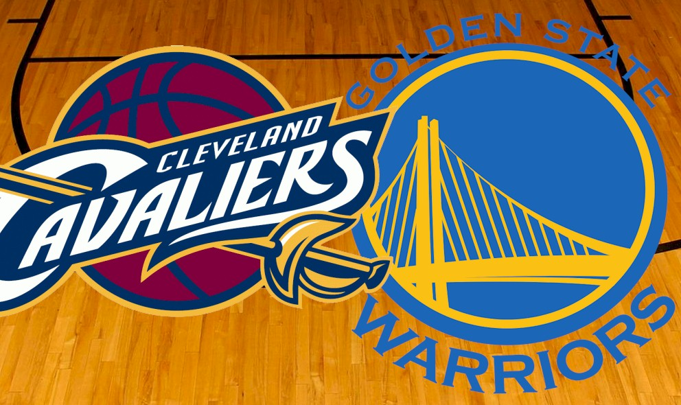 Cavaliers vs Warriors 2015 Score Game 5 Tonight: Game Close at Quarter