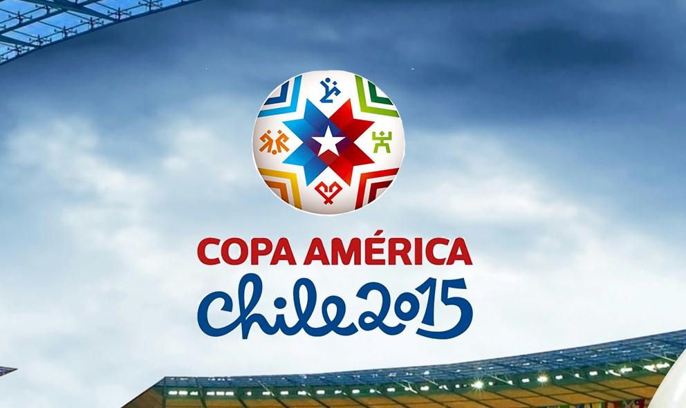 Copa America 2015 Score En Vivo Ignites Semifinals Schedule