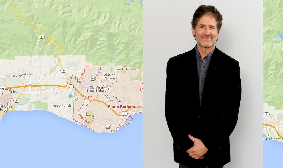 James Horner Dead in Plane Crash, Tucano MK1, Near Santa Barbara
