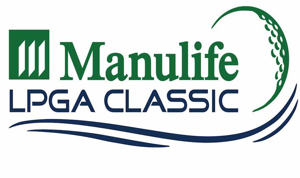 LPGA Leaderboard: Cheyenne Woods Surges at Manulife LPGA Classic