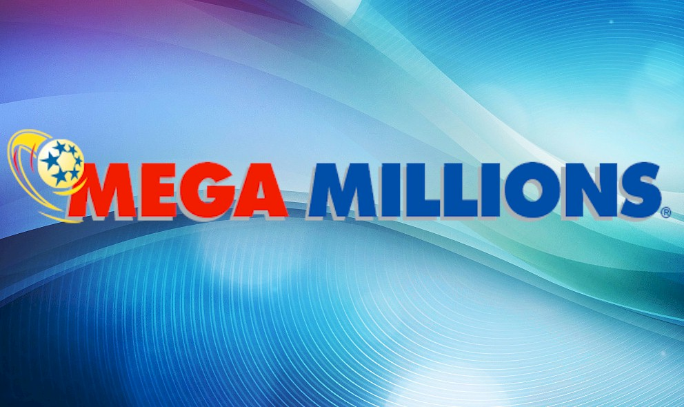 Mega Millions Winning Numbers Last Night Roll over to $35M