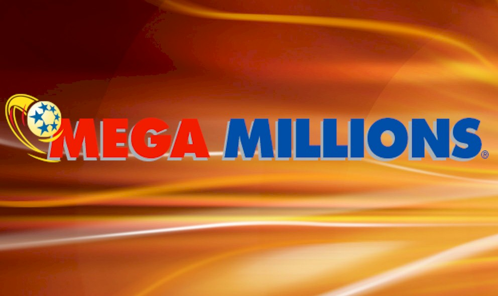 Mega Millions Winning Numbers June 30 Results Tonight Released 2015