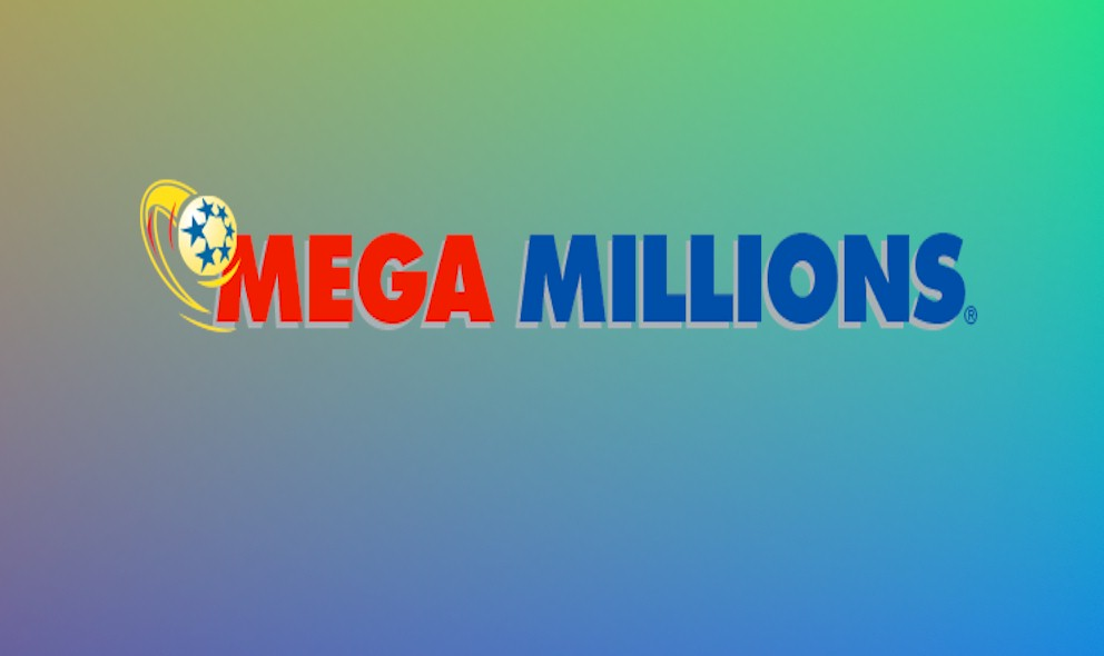 Mega Millions Winning Numbers June 16 Results Tonight Released