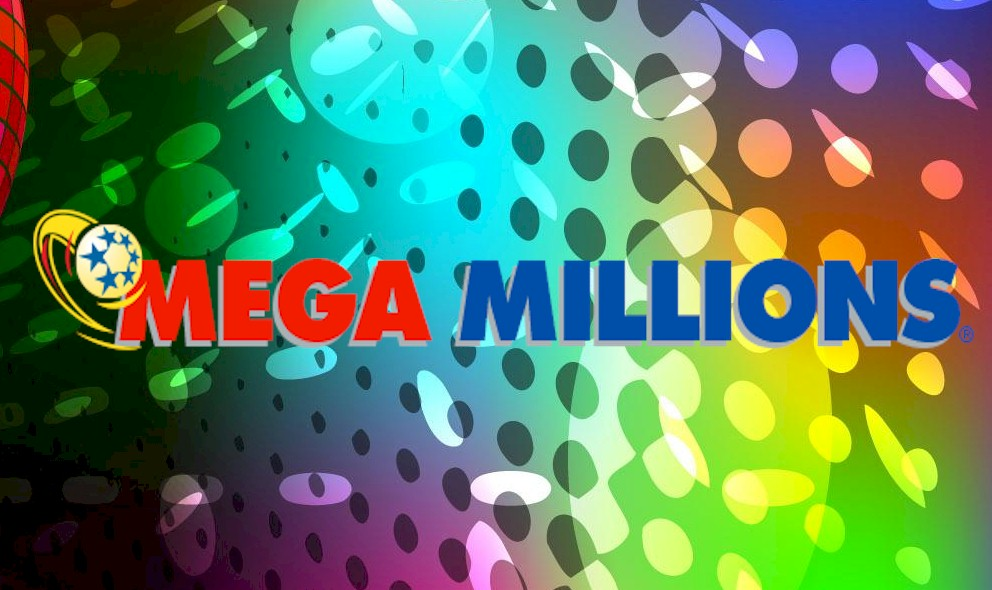 Mega Millions Winning Numbers June 19 Results Tonight Released 2015