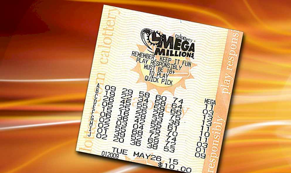 Mega Millions Winning Numbers Last Night Roll to $84M