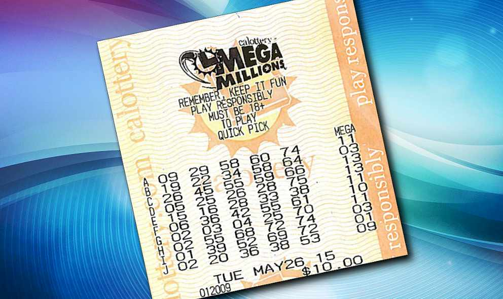 Mega Millions Winning Numbers June 23 Results Tonight Surge to $52M