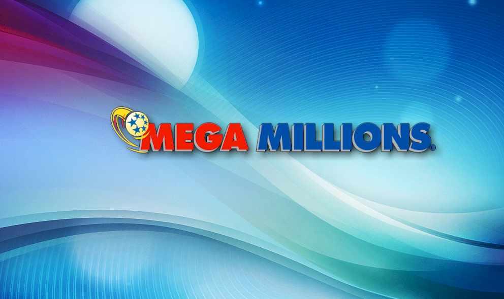 Mega Millions Winning Numbers Last Night Revealed 2015