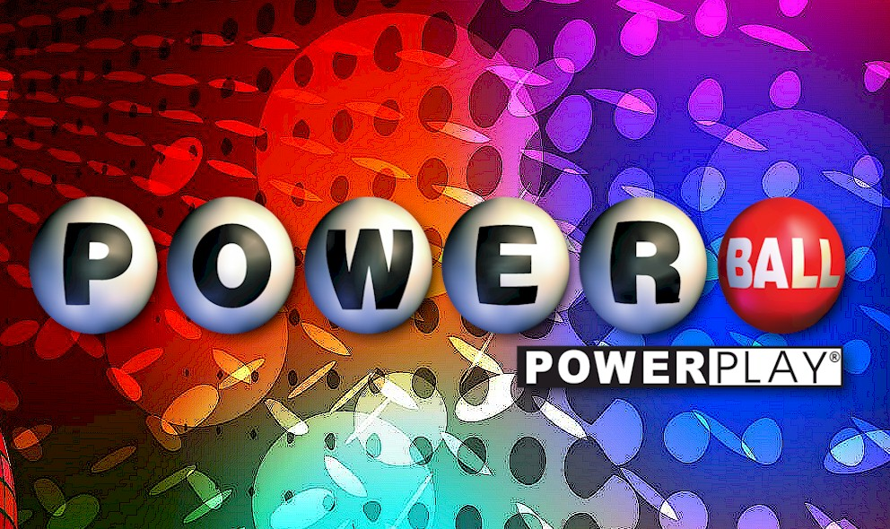 Powerball Winning Numbers Last Night 2015 Roll to $50M