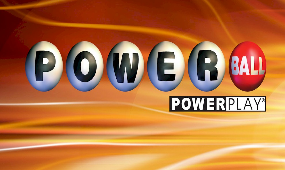 Powerball Winning Numbers June 13 Results Tonight Released 2015