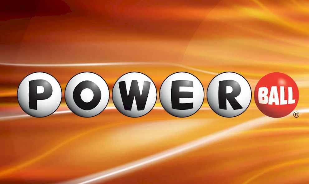 Powerball Winning Numbers Last Night Sold in Arizona with Single Ticket