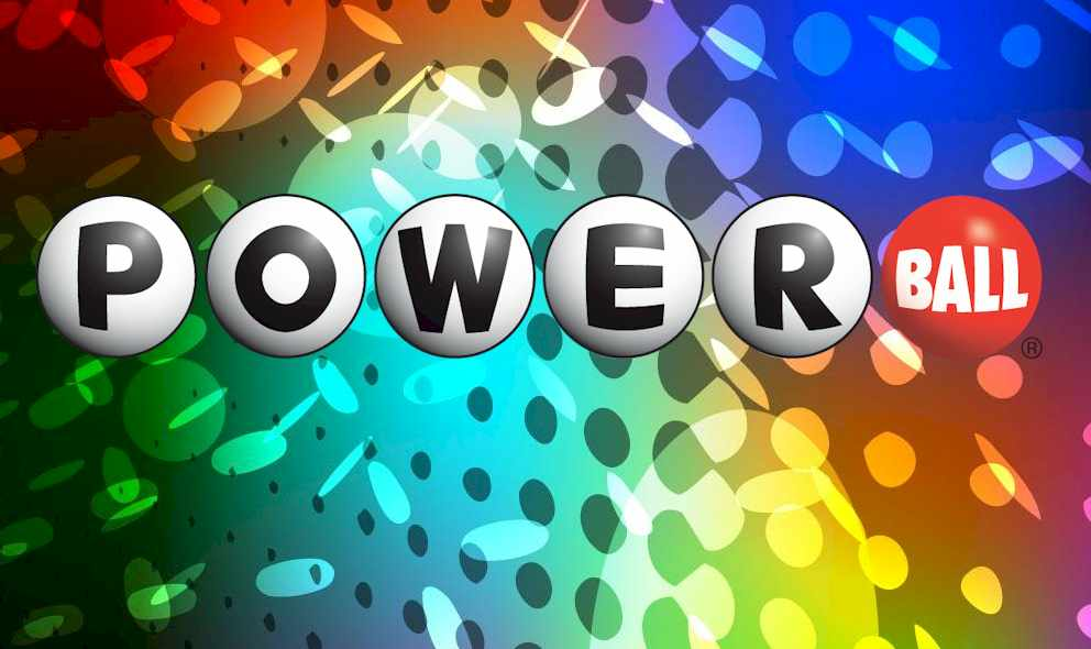 Powerball Winning Numbers July 4 Results Tonight Surge to $70M